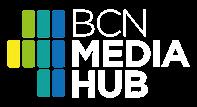 BCNmediaHUB